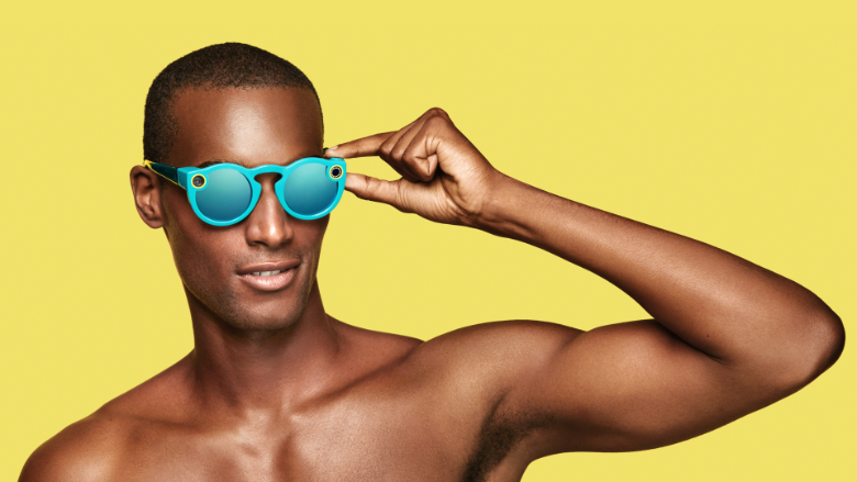 snap inc opens office in china