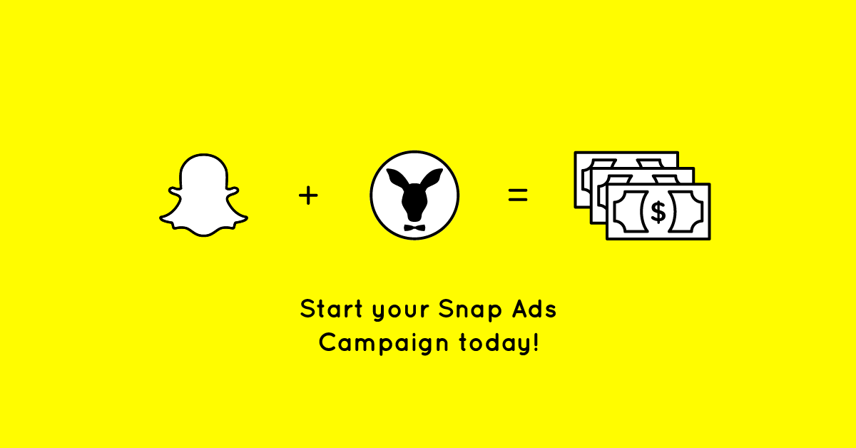 snap ads management