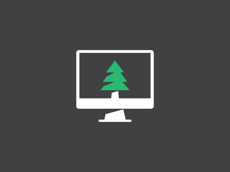 evergreen content seo strategy