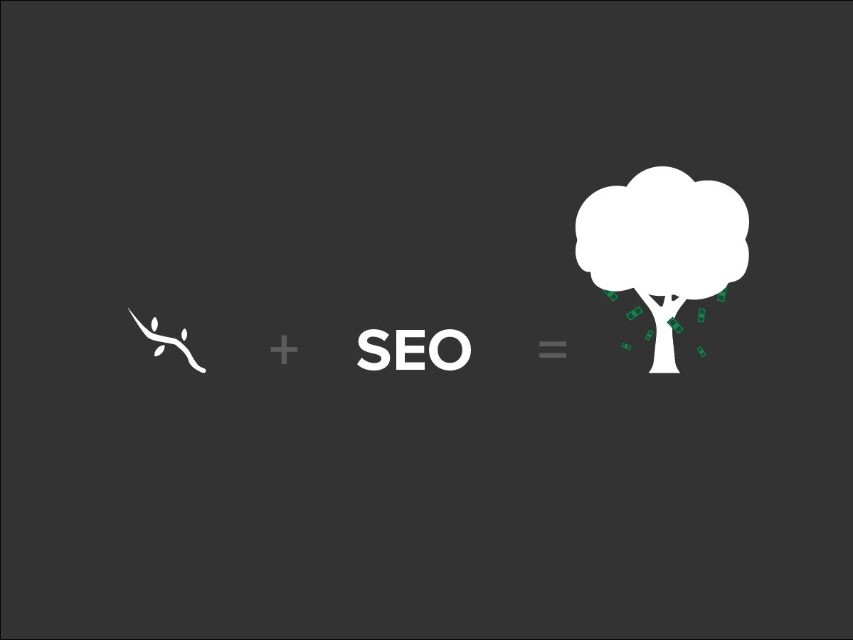 how to use SEO to grow business