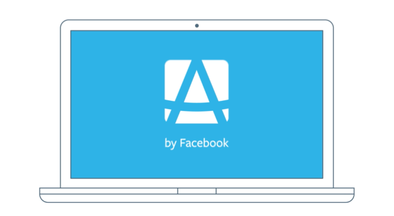 facebook atlas integration