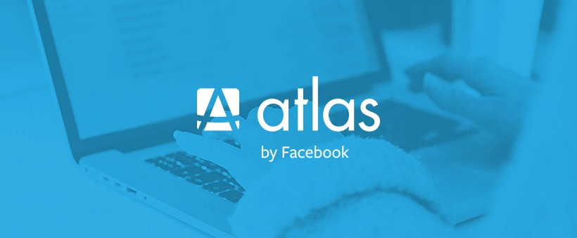 facebook atlas