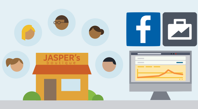 facebook ads offline retargeting