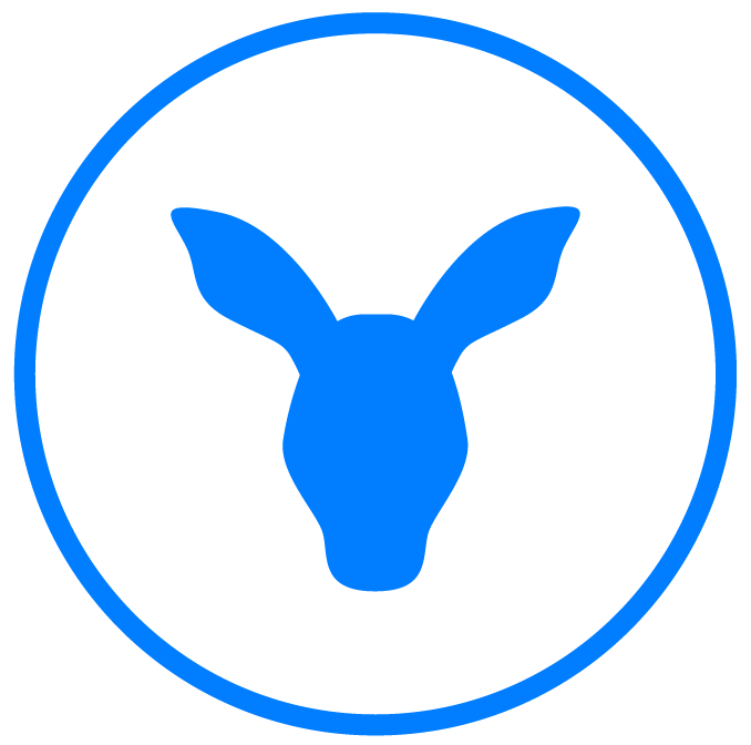 Wallaroo_HeadLogo_BLUE
