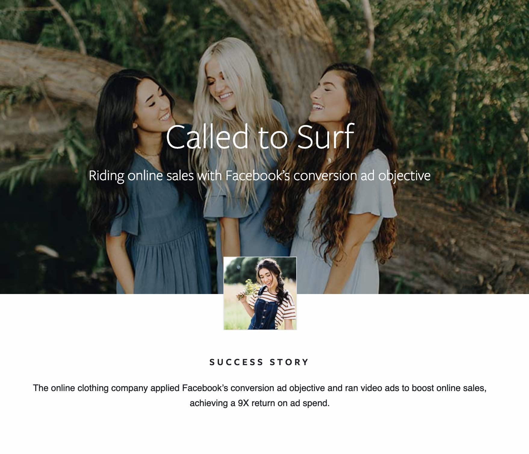 called-to-surf-case-study-CROPPED