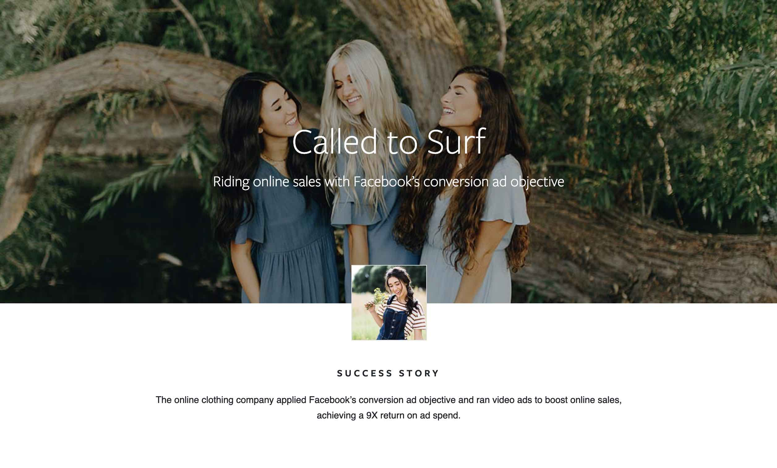 called-to-surf-case-study