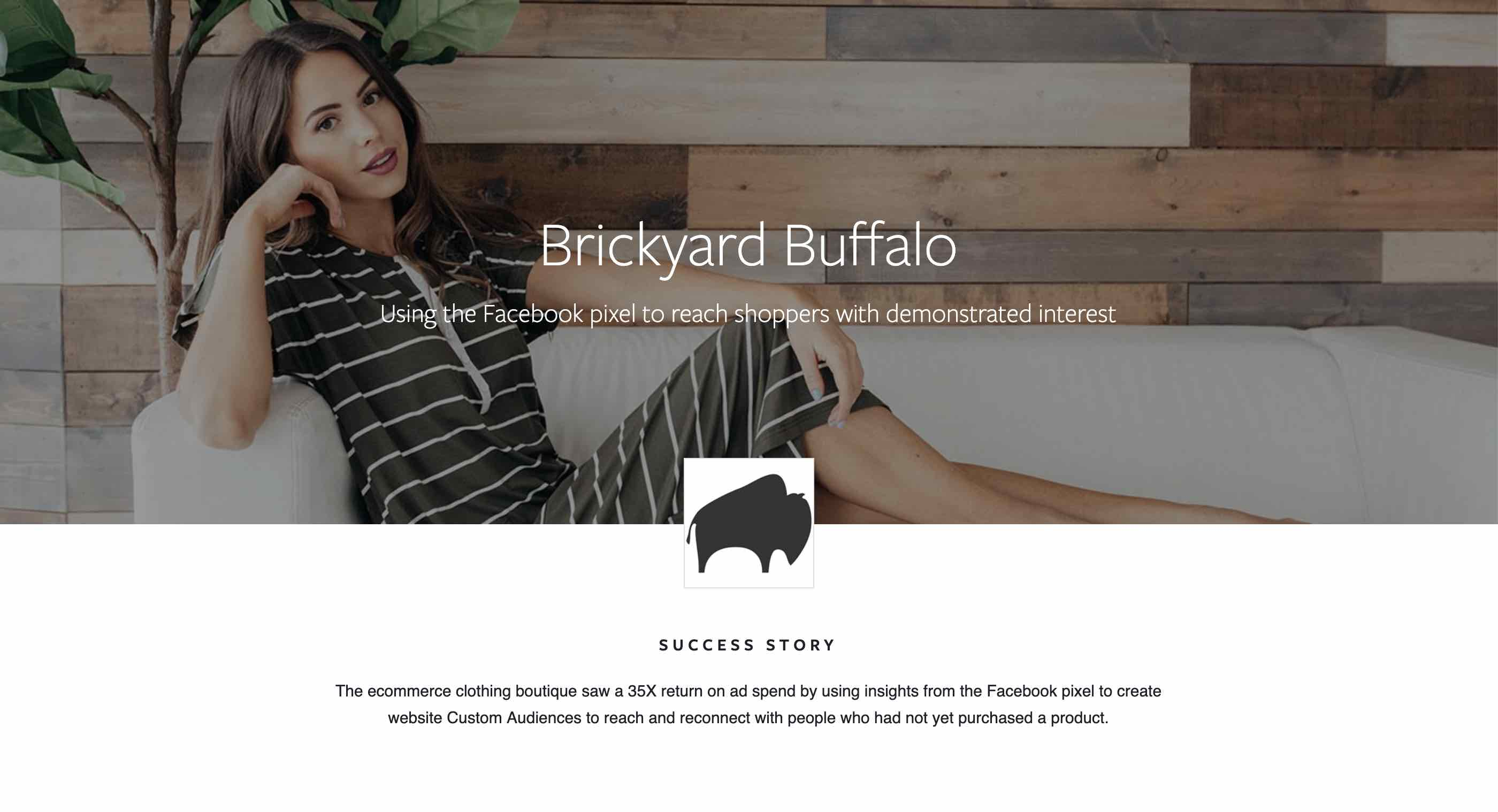 brickyard-buffalo-case-study-facebook