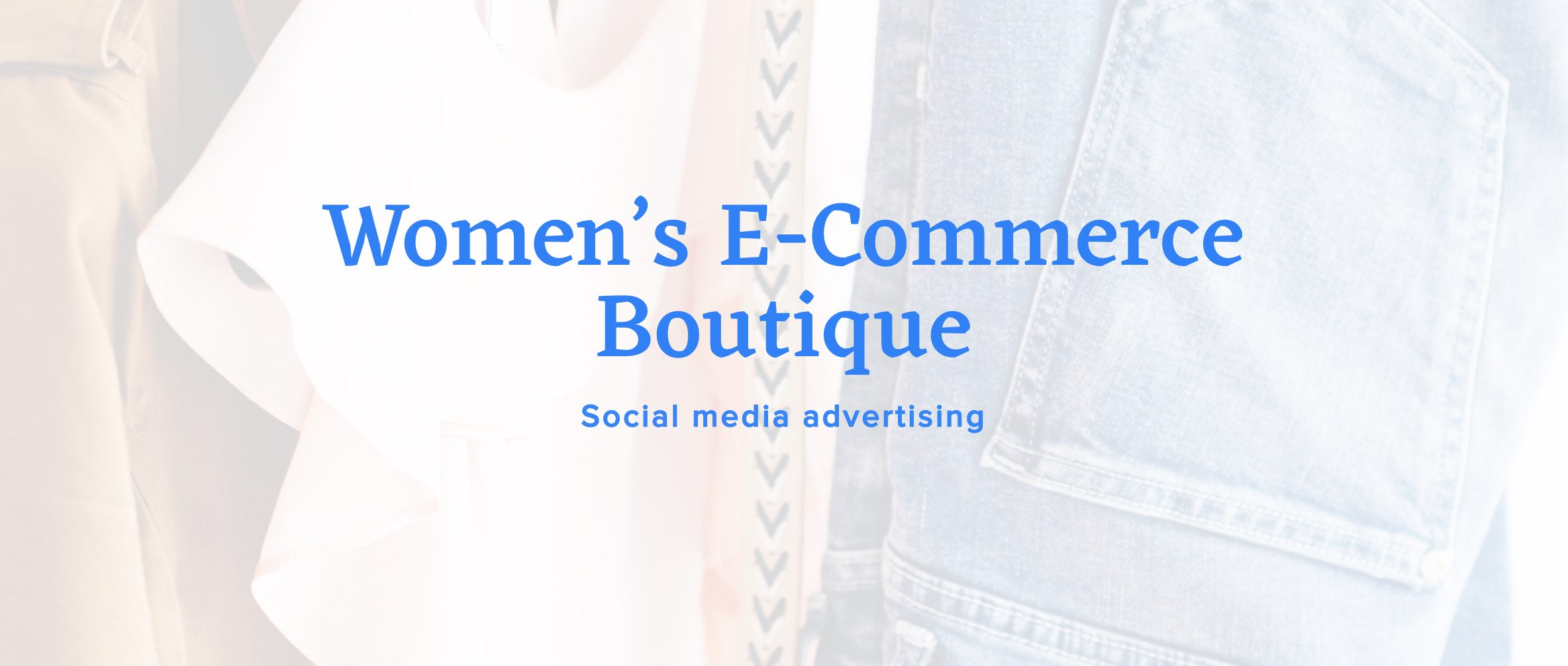 womens-boutique-facebook-study