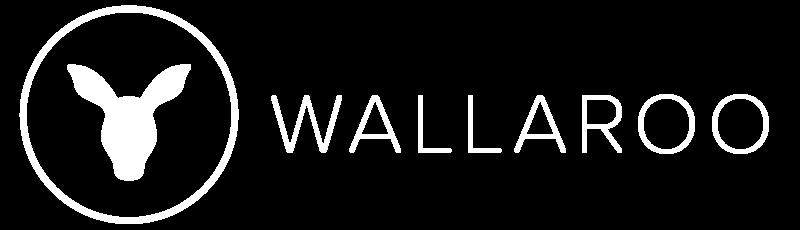 Wallaroo_Logo_HorizontalWhite